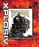 Railroad Tycoon II (PC)