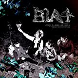 B1A4 3rd Mini Album - In The Wind (韓国盤)