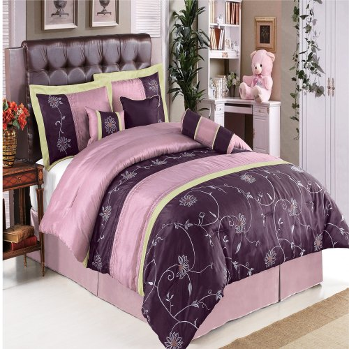 Teenage Bedding 1328 front