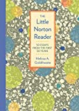 The Little Norton Reader: 50 Essays from the First 50 Years