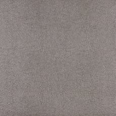 Grey or Silver Contemporaryorary, Decorative, Leather Grain, Plain or Solid Leather Grain, Automotive_Vinyl, Polyurethane...