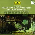 """Mozart: Serenade In G, K.525 """"Eine kl..."""