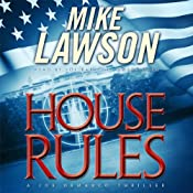 House Rules: A Joe DeMarco Thriller | [Mike Lawson]