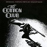 echange, troc Bandes Originales de Film - The Cotton Club (Bof)