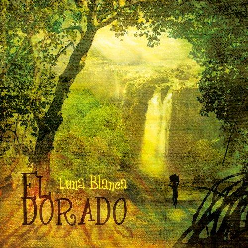 El Dorado Media front-1020560