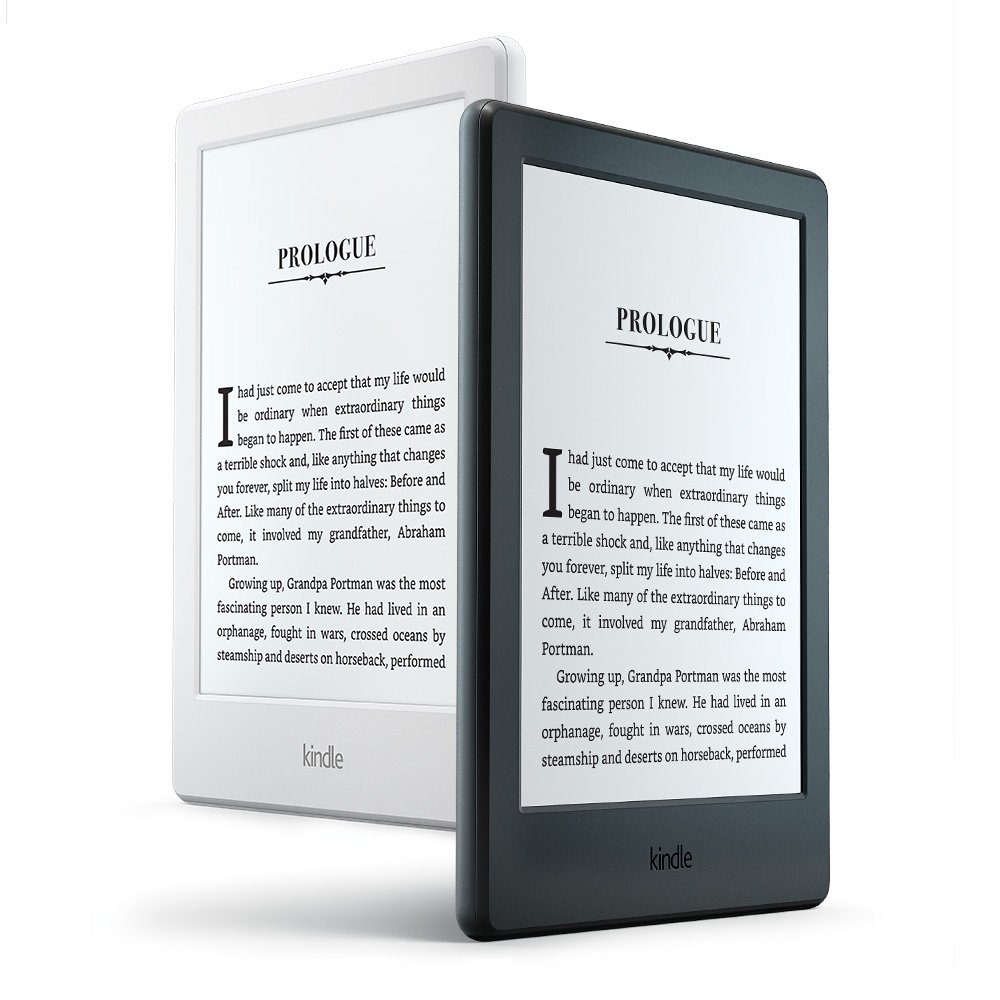 Kindle india kindle price cheapest kindle kindle basic kindle base kindle model kindle low-end