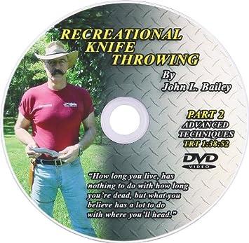 DVD Boker Magnum