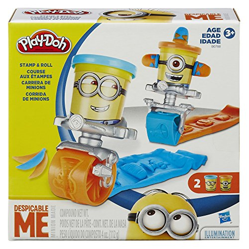 Play-Doh-Featuring-Despicable-Me-Minions-Stamp-and-Roll-Set