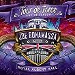 Tour de Force - Live in London - Royal Albert Hall