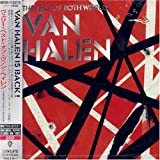 Best of Both Worldsby Van Halen