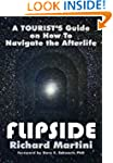 Flipside: A Tourist's Guide on How to...