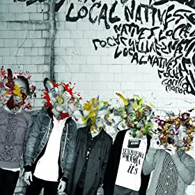 Amazon Com Who Knows Who Cares Local Natives Mp3 Downloads