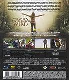 Image de Wie Man Unsterblich Wird-Jede Minute Zählt (Blu-Ra [Blu-ray] [Import allemand]