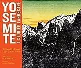 Yosemite: A Storied Landscape