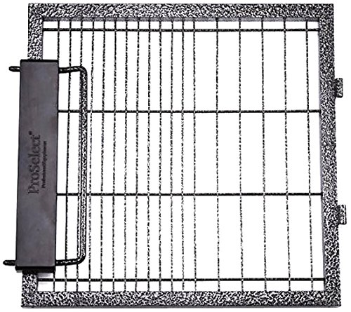 ProSelect Replacement Doors for Kennels - Convenient Doors for ProSelect Modular Cages - Medium, 22