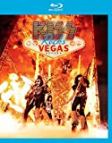 Image de Rocks Vegas - Live at the Hard Rock [Blu-ray]