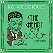 The Heart of a Goof | [P. G. Wodehouse]