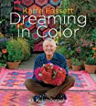 Kaffe Fassett: Dreaming in Color: An...