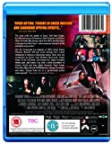 Image de Escape from L.a. [Blu-ray] [Import anglais]