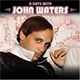 Date With John Waters [Us Import]by John Waters
