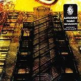 Kaarmelautakunta by Alamaailman Vasarat (2008-07-04)