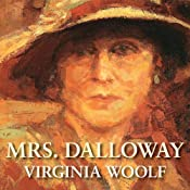 Mrs. Dalloway | [Virginia Woolf]