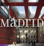 Madrid FRENCH EDITION