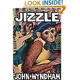 Jizzle [Illustrated]