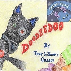 Doodeedoo Audiobook
