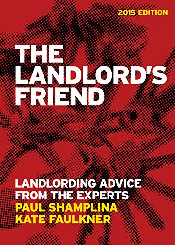 The Landlord's Friend