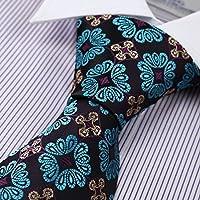 Dan Smith Men's Neck Tie