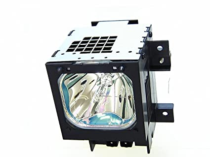 sony rear projection tv rear projection tv lamp. Black Bedroom Furniture Sets. Home Design Ideas