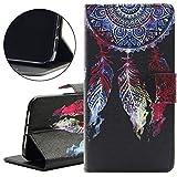 Hülle für Huawei G8, Tasche für Huawei GX8, Case Cover