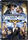 Wwe: Wrestlemania 27 [DVD] [Region 1] [US Import] [NTSC]