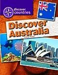 Discover Australia (Discover Countries)
