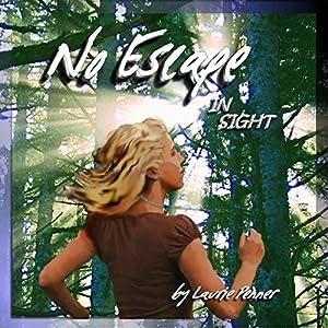 No Escape in Sight Audiobook