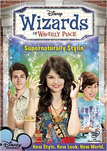 wizards of waverly place season 4 episodes tvguidecom