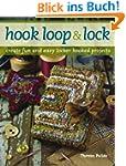 Hook Loop n Lock: Create Fun and Easy...