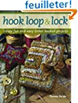 Hook Loop n Lock: Create Fun and Easy...