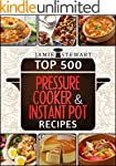 Top 500 Pressure Cooker and Instant P...