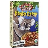 EnviroKidz Koala Crisp - 11.5 oz