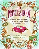 The Princess Book