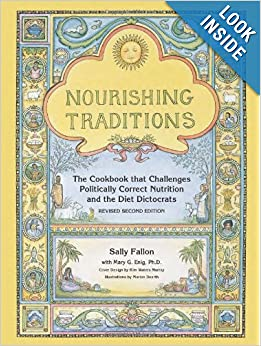 nourshing_traditions