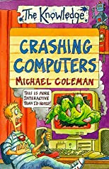 Crashing Computers