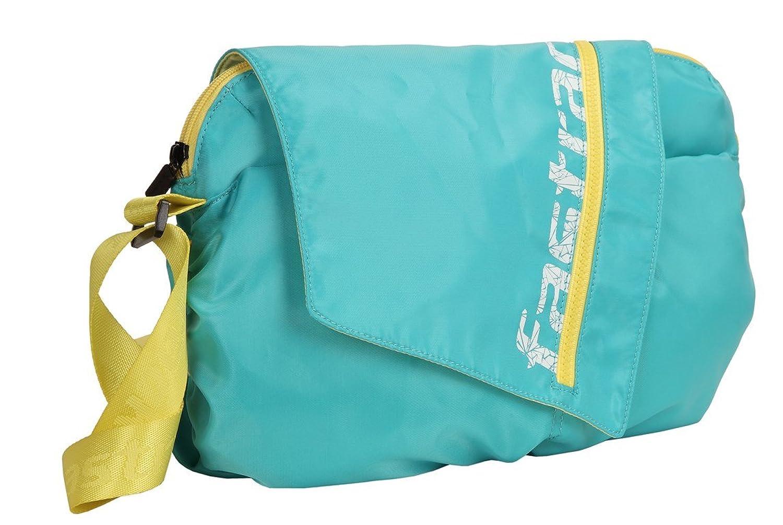 Online Purchase Bag - Fashion Handbags