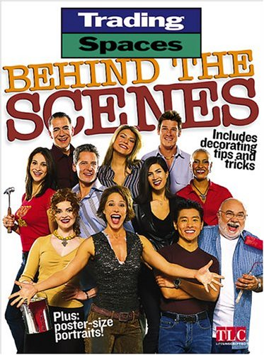 trading-spaces-behind-the-scenes