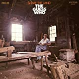 Share The Land -Iconoclassic -2016 Remaster- Expanded Edition -3 Bonus Tracks