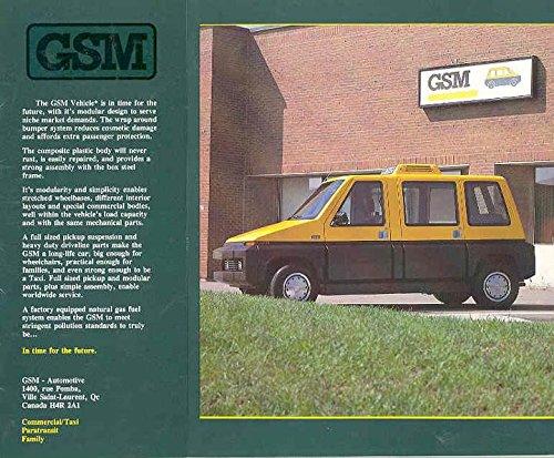 1988-gsm-sales-brochure-canada