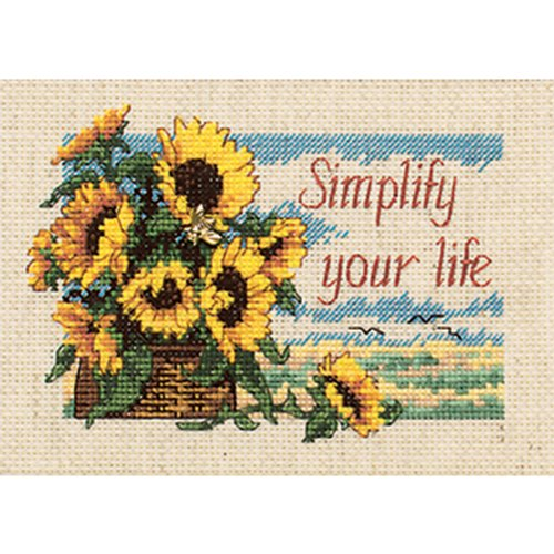 dimensions-needlecrafts-counted-cross-stitch-simplify-your-life