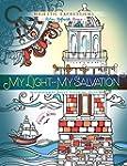 My Light and My Salvation: Inspiratio...